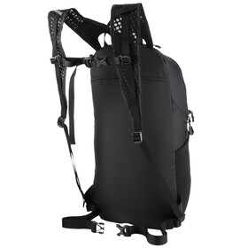 Marmot Kompressor Meteor Backpack Black